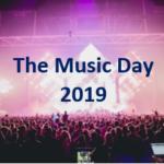 The Music Day2019タイムテーブル発表はいつ?調べ方とキンプリやHey Say Jump!嵐の出演時間予想