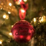 冬の必需品ー2019年もコストコのフレッシュ クリスマスリース